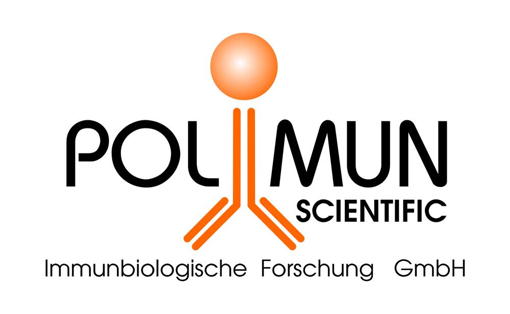 POLYMUN logo