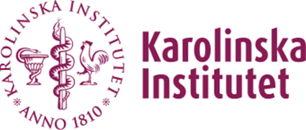 Karolinska Institutet logo
