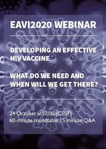 eavi2020 webinar flyer