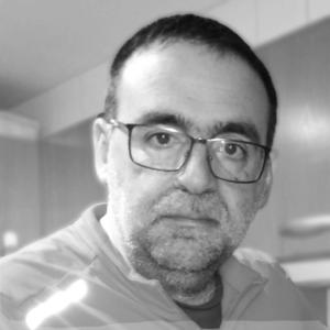 Profile of Narcis Saubi
